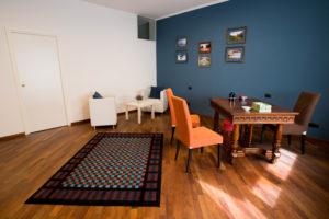 studio Federica Alladio psicologia psicoterapia Torino, via Lombroso (1)
