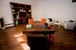 studio Federica Alladio psicologia psicoterapia Torino, via Lombroso (2)