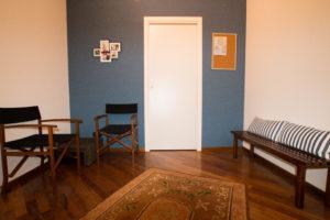 studio Federica Alladio psicologia psicoterapia Torino, via Lombroso (3)