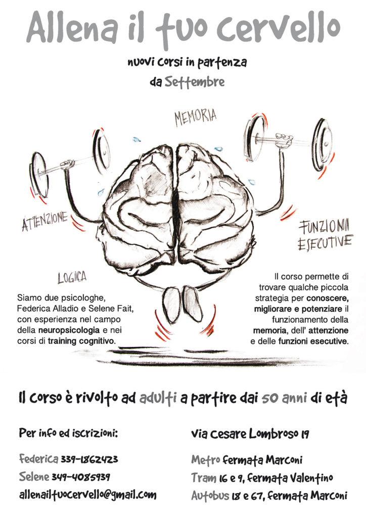 ALLENA-CERVELLO-torino_09_2016-web
